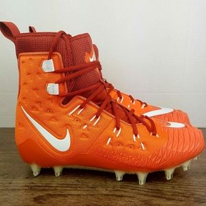 best authentic 9330b 43af5 ... Vapor Untouchable Men s Football Cleats P Nike FORCE SAVAGE Elite TD  Football Cleats NEW ...